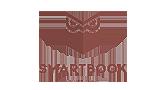 logo-smartbook