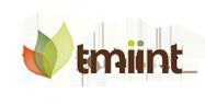logo-tmiint