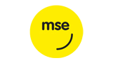 logo-mse